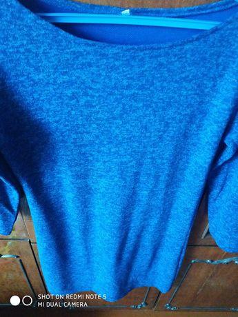 Тепле плаття 44 розмір