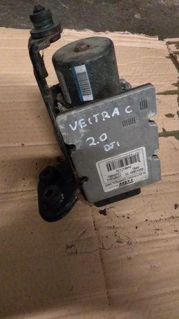 Pompa ABS opel Vectra C 2.0 DTI