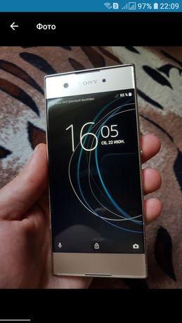 Sony xperia XA1 dual 32gb