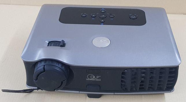 Projector Dell 3400MP