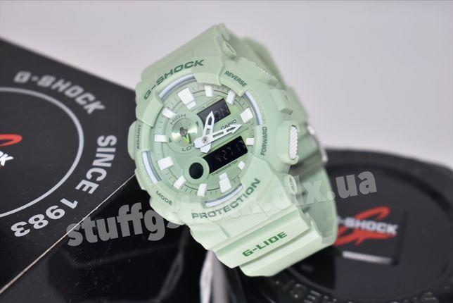 Casio G-Shock GAX-100CSB-3A NEW ORIGINAL!!!