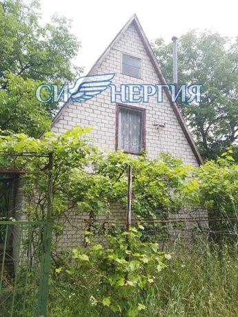 ОТ ХОЗЯИНА! ДАЧА 94 м.кв. с. Петрушки 19 км от метро Житомирская