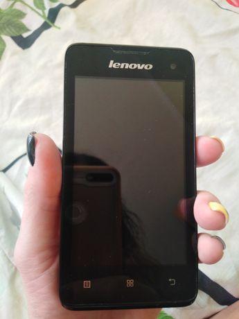 Продам телефон Lenovo a396