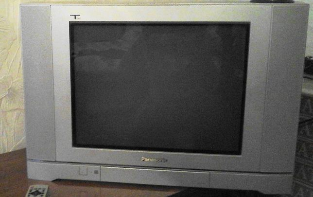 Телевизор Panasonic TC-21PM70R