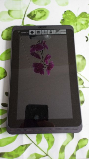 """Tablet Acer Iconia B1 10"""""""