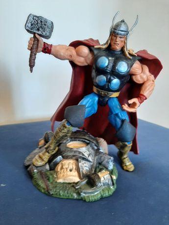 Thor - Marvel Legends THOR Series III