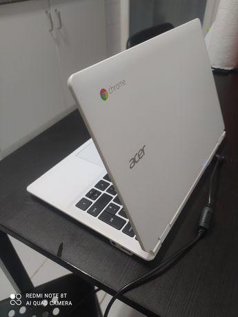 Chrome book acer