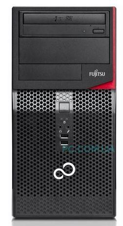 БУ Системный блок FUJITSU P420 i3-4130 3.4GHz 8GB RAM 120GB SSD