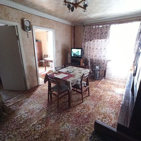Продаётся 4-х комнатная квартира р-н. Гора