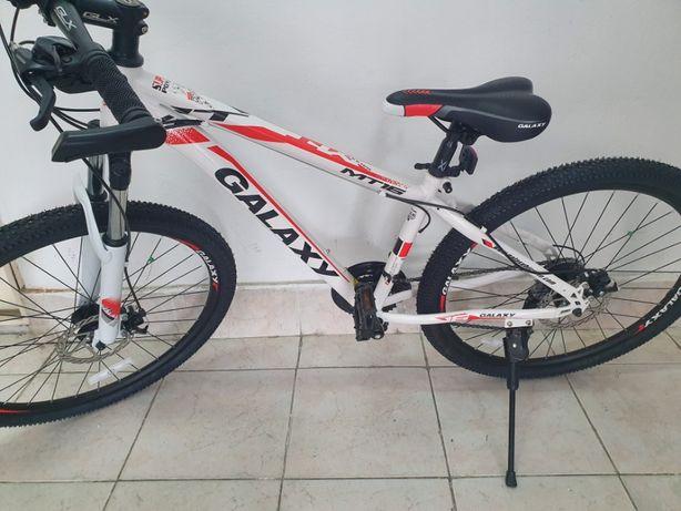 Rower GALAXY Shimano 15 rama 26 koło Sklep, Gwarancja.!