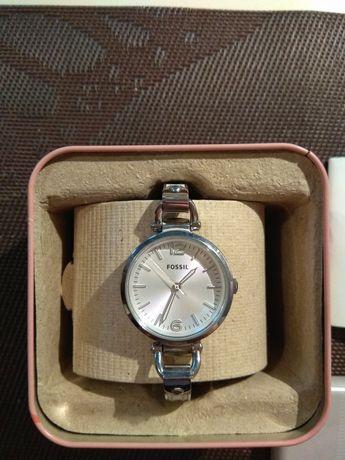 Часы Fossil ES 3259
