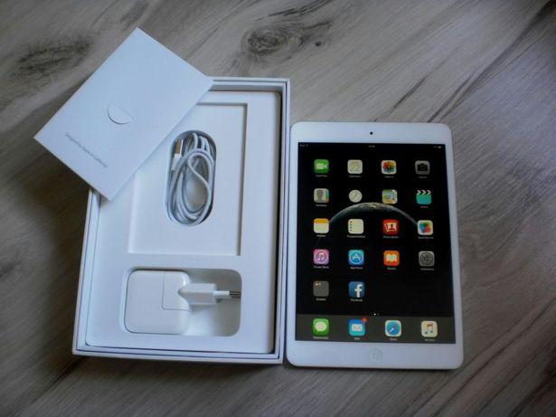 iPad mini 2 (16 GB) WiFi