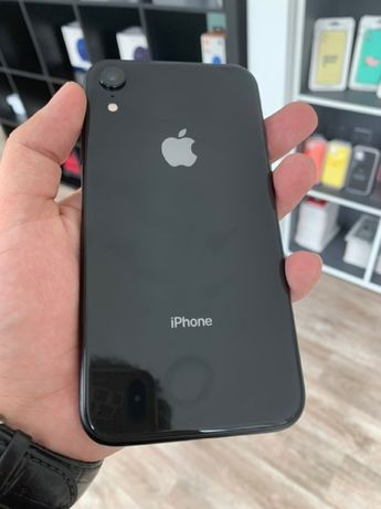 Продам Apple Iphone 7/7+/8/8+/XR/X/XSMax/11/11pro гарантия!