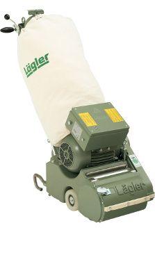 Aluguer Afagadora de tacos - 2200 W, a partir de