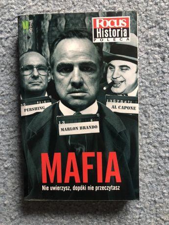 Mafia Nie uwierzysz, dopóki nie przeczytasz