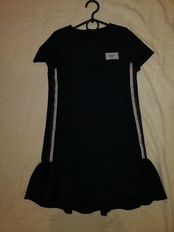 Шкільне плаття продам