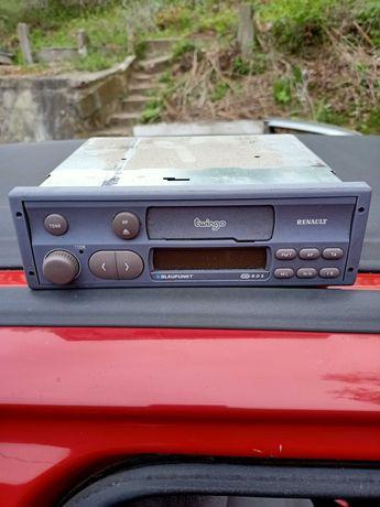 Radio Renault Twingo I