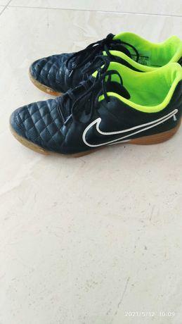 Buty sportowe Nike 35,5 (22,5)