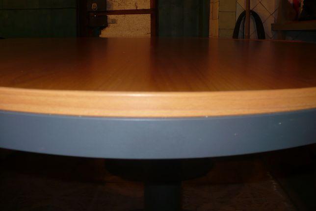 Стол для переговоров на 8 мест
