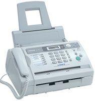 Телефон-Факс-Копировальный аппарат Panasonic KX-FL403UA