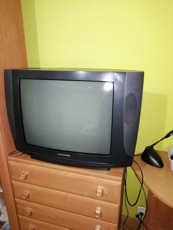 Telewizor Grunding