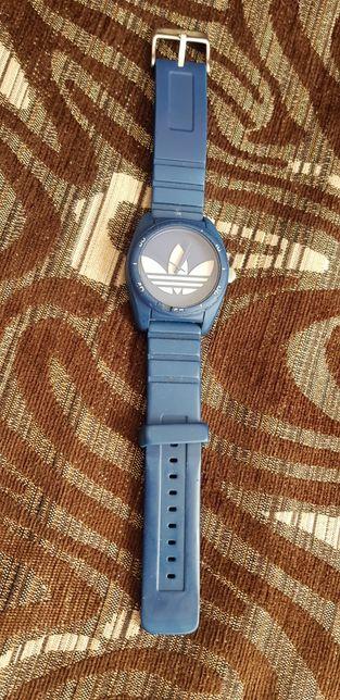 Zegarek męski Adidas