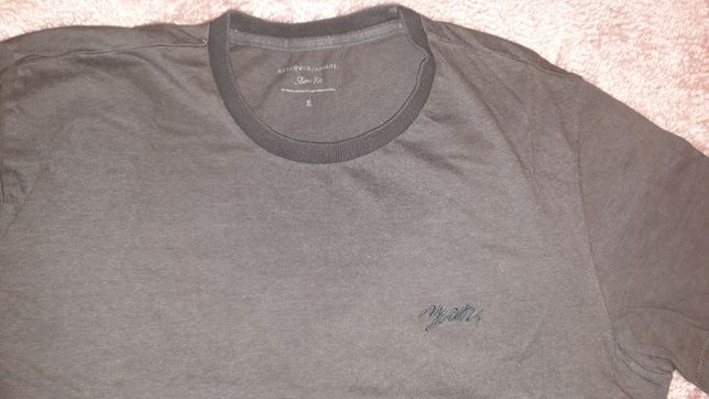 Koszulka Reserved