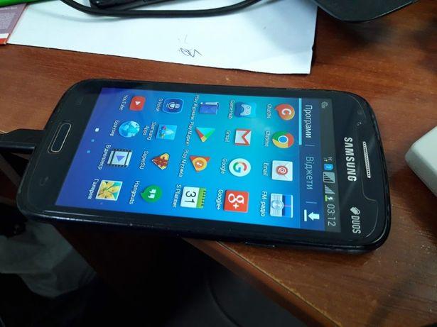 Телефон Samsung Galaxy Core GT-I8262
