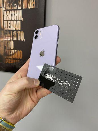 iPhone 11 на 64gb ціна з гарантією на телефон до 2 року