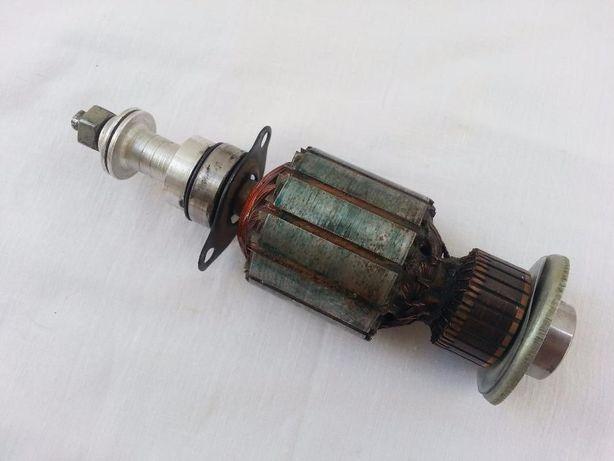 Якір від Електродвигуна