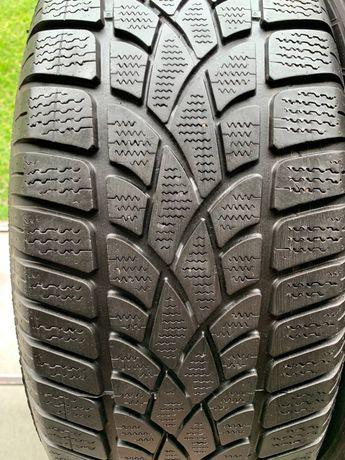 Шины R17 235 60 Dunlop SP Sport 3D Склад Шин Осокорки