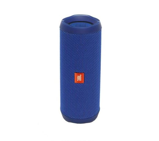 Głośnik JBL Flip 4 kolor niebieski