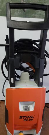 Myjka ciśnieniowa Stihl RE88