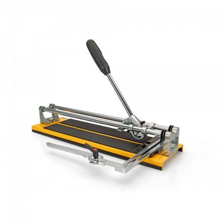 Máquina de cortar azulejo Vito - VIMCA600B