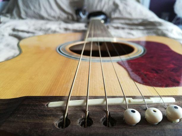 Gitara Salobrena W 4150C EQ