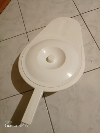 Basen sanitarny