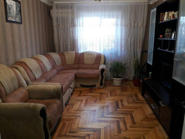Продам 4-х комн. квартиру на Воронцова (svl)