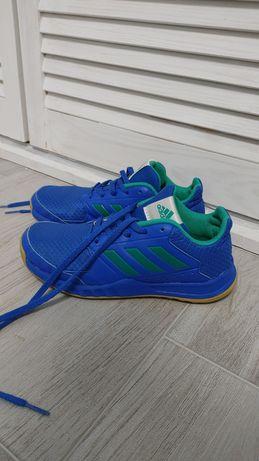 Кросовки Adidas оригинал, 35 разм