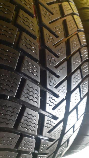 225/55r18 Michelin Latitude Alpin