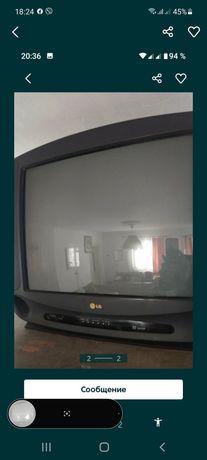 Отдам телевизоры