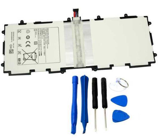 Bateria GB/T18287 - 2000  3,7v  7000 mAh