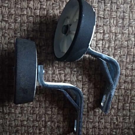 Колеса 2 шт для тачки, тележки