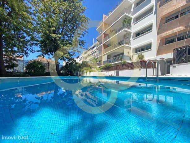 Apartamento T3 para Venda Graça freguesia dos Anjos em Ar...