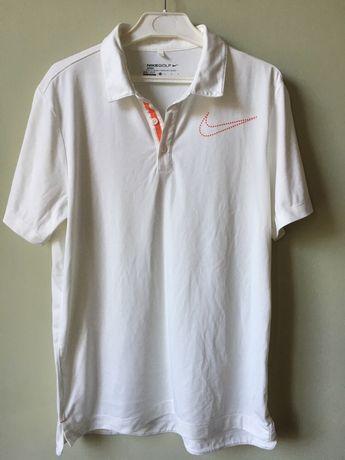 Футболки Nike  RF і golf nike