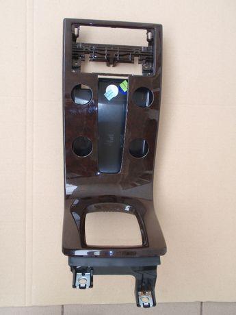 Panele sterowania VOLVO V50, C30, S40