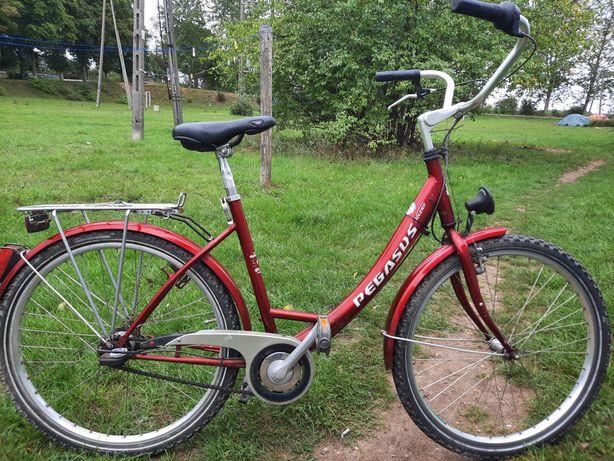 Rower ,Koła 26 cali