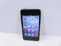 Apple iPod 3 32gb