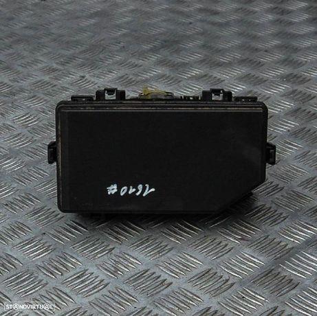 HONDA: E0 , T1TE010 Caixa de fusíveis HONDA CR-V IV (RM_) 1.6 i-DTEC (RE6)