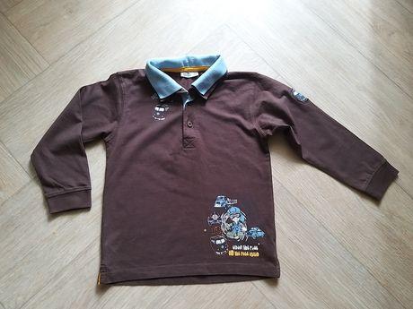 Тениска с рукавом,  кофта на мальчика , не дорого