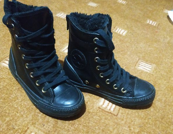Ботинки ,сапожки